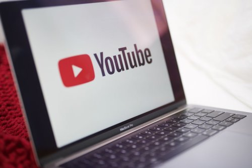YouTube to Host Small-Business Shopping Event in E-Commerce Push
