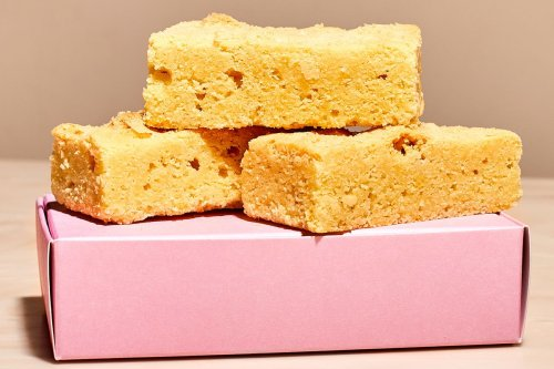Here's How Milk Bar Makes the Addictive Ted Lasso Biscuits