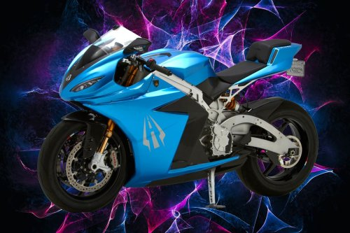 Electric Motorcycle Buying Guide: 14 Models Set to Take Charge