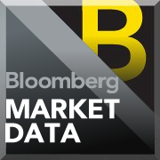 Product Quest Manufacturing, LLC: Private Company Information - Bloomberg