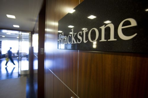 Blackstone Opening Israel Office to Drive Growth and Tech Deals