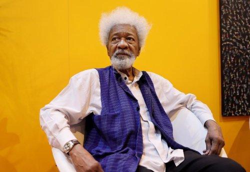 Nobel Laureate Wole Soyinka to Honor Henry Louis Gates Jr. at PEN Gala