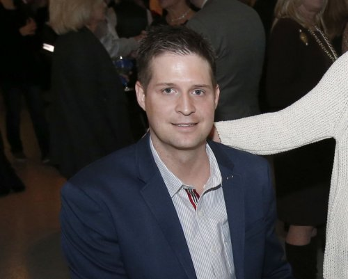 'We Build The Wall' Co-Founder Kolfage Indicted in Tax Case
