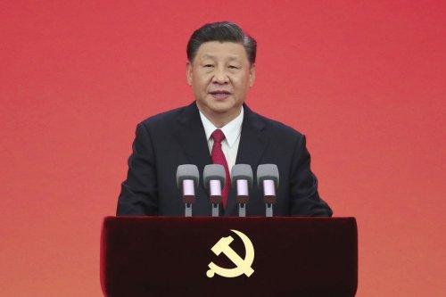 Xi Eyes Innovation, Oversight to Grow China's Digital Economy