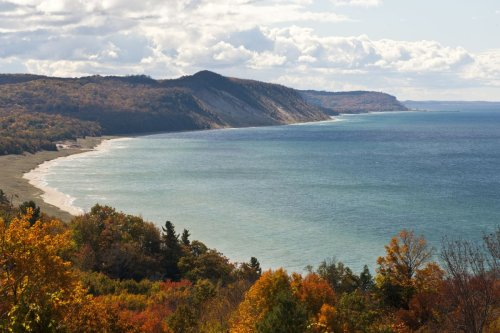 The Great Lakes Region Is Not a 'Climate Haven'