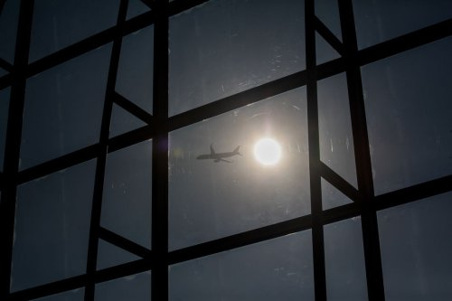 Airline Pilots, Crews Exposed to Increasing Levels of Radiation