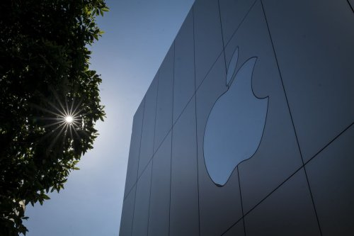 Apple Told to Pay $308.5 Million for Infringing DRM Patent