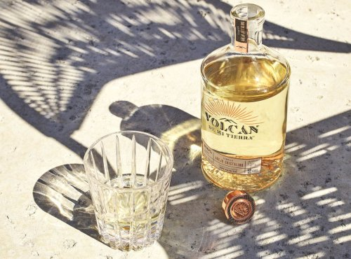 A New Style of Premium Tequila Has Arrived in the U.S.