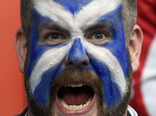 To Save the U.K. Give Scottish Nationalists the Canada Treatment
