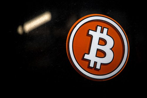 South African Brothers Vanish, and So Does $3.6 Billion in Bitcoin