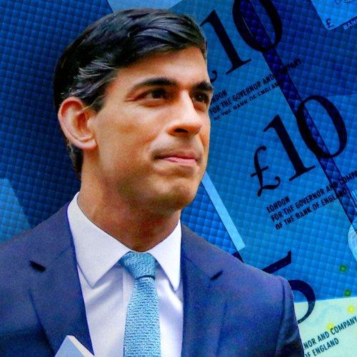 The U.K. Bank Tax Cut That Won't Make Anyone Happy