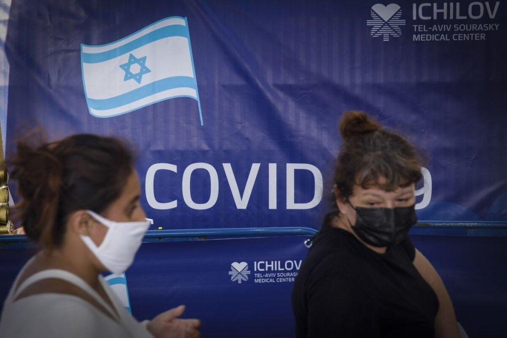 Covid19 - cover