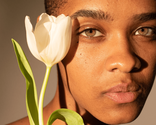 Are Hormones Affecting Your Skin? This Brand Will Help You Find Out