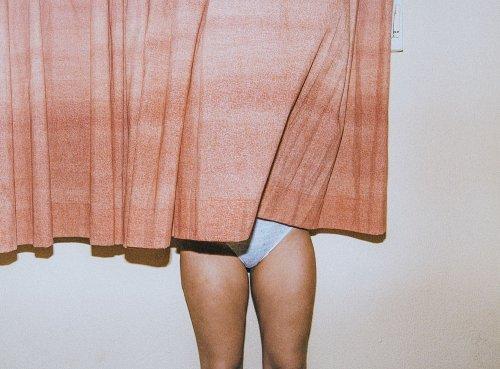 The 12 Feminine Washes That Won't Irritate Your Vulva