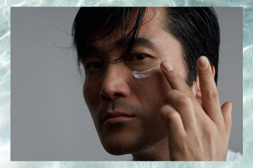The Best Men's Skincare Regimens for All Skin Types