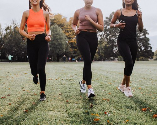 Don't Love Running? You Will After Reading This