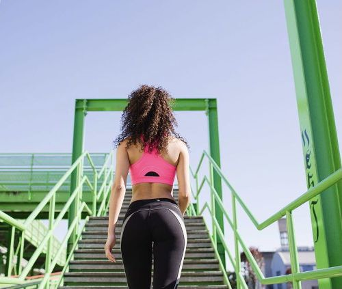 The 14 Best Butt-Sculpting Exercises for a Toned and Perky Backside