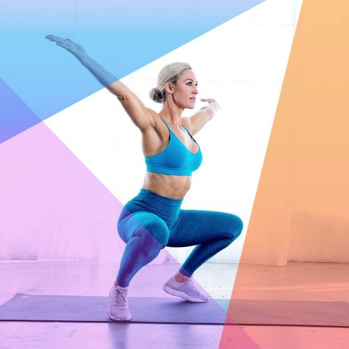 I Tried 5 Classes on the FitOn App—This Is My Honest Review