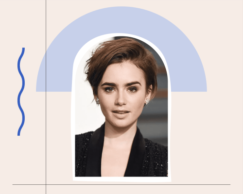 How to Style a Pixie Cut, According to Celebrities