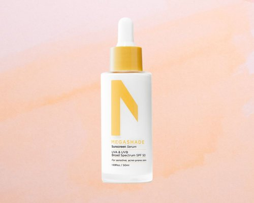 These 7 SPF Products Offer Next Level Skincare Benefits