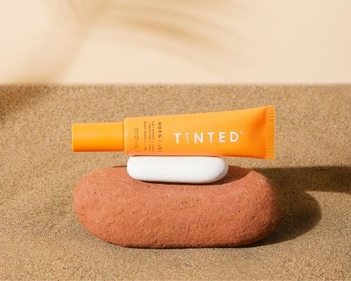 This Inclusive Mineral Sunscreen Is So Good It Has a 10k Person Waitlist