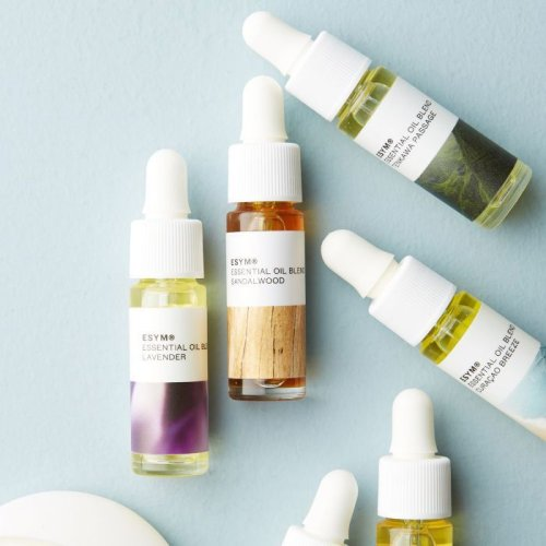 The Ultimate Essential Oil Guide: Which Ones to Use and for What