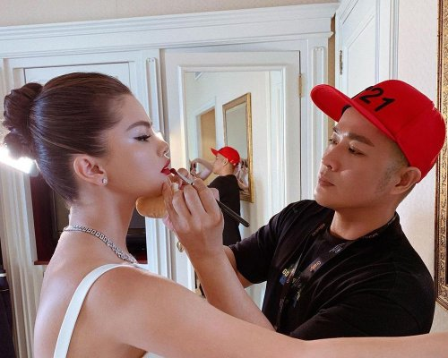 16 AAPI Makeup Artists to Add to Your Instagram Feed