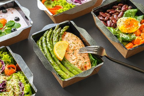 Best Prepared Meal Delivery Services of 2021