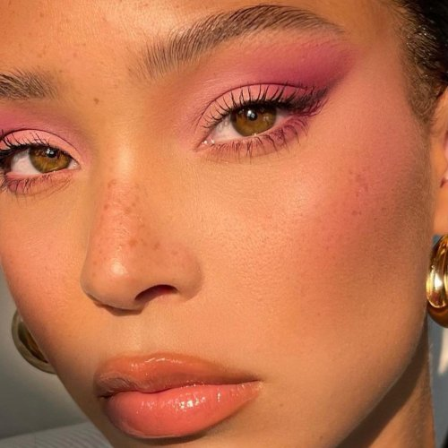 The Best TikTok-Famous Makeup Products You Can Find at the Drugstore