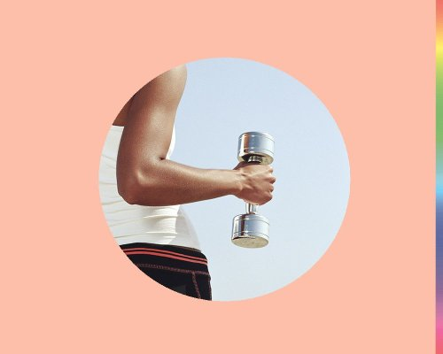 Everything You Need to Know About Hammer Curls