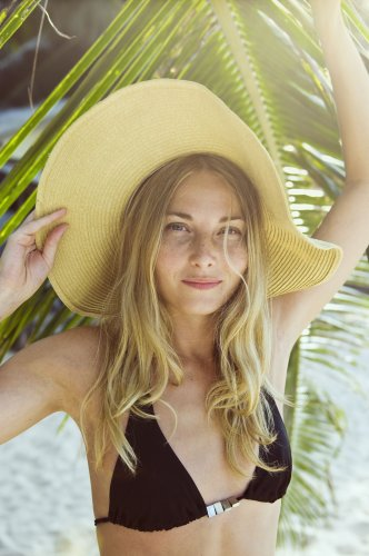 16 Matte Sunscreens If Shiny Skin Is Not Your Thing