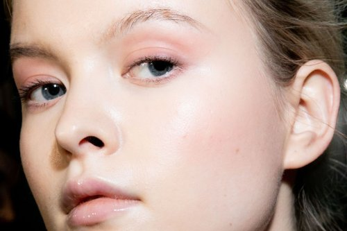 The 11 Chemical Peels You Can Use at Home for the Glowiest Face Ever