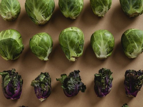 10 Foods Filled With Folate (and Why That's a Great Thing)
