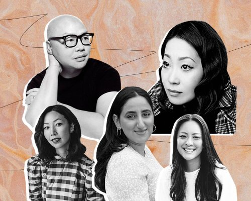18 Asian Beauty Experts Driving the Industry Forward