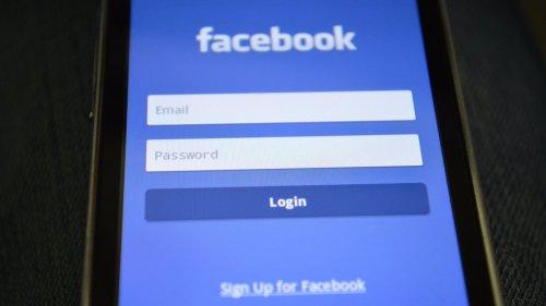 Facebook's temporary news ban still impacting Aussie media consumption