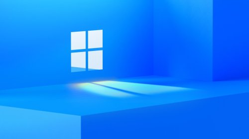 Windows 11 event: an exciting step into the future for PCs?