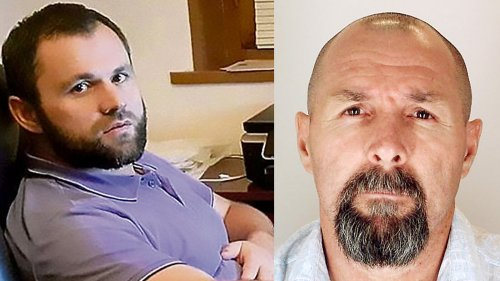 """""""Mein Schwager"""" – Zeuge erkennt Angeklagten im Prozess um Tiergarten-Mord"""