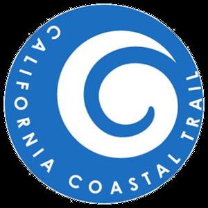 The California Coastal Trail