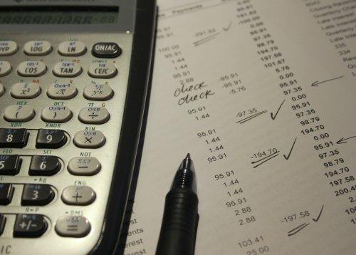 Qué debo tener en cuenta para calcular el precio de mis platos - CaixaBankLab