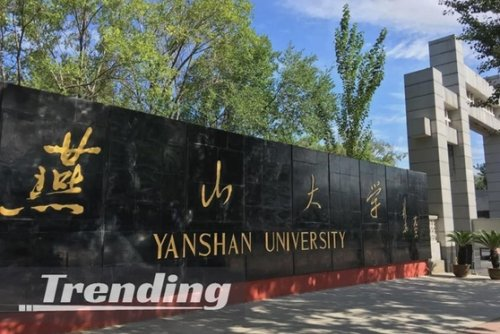 Trending in China: Wave of Disbelief Greets Proposal of Award for Academic's Work Debunking Einstein