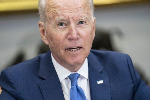 Biden Picks Kaplan as New U.S. Ambassador to Singapore