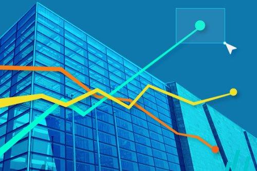Shanghai Composite Index Rose 0.21% on Thursday