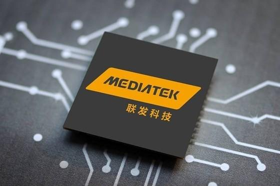 Taiwan's MediaTek Surpasses Qualcomm as China's Smartphone Chip Supplier of Choice as U.S. Sanctions Bite