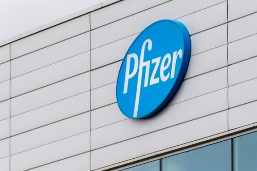 Pfizer Covid Vaccine Faces Hurdles After FDA Filing Friday