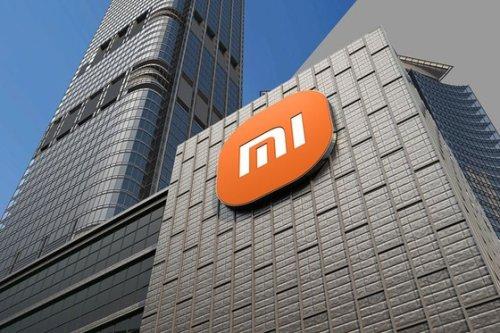 Xiaomi in Talks to Stay Off U.S. Defense Department Blacklist
