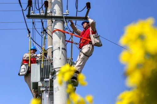 In Depth: Why China's Electricity Market Overhaul Is Failing