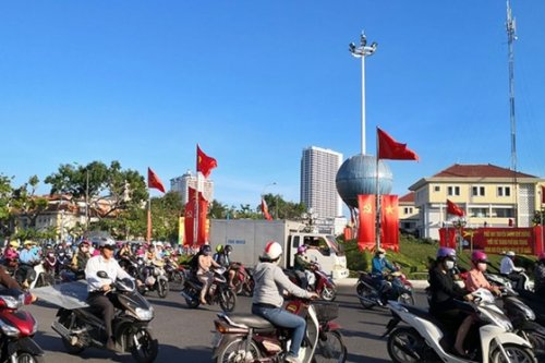 Vietnam Unveils Tools for Taxing and Tracking Big Tech