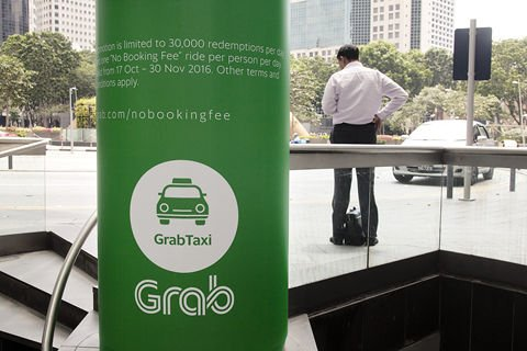 Grab's U.S. Listing Plan Casts Spotlight on Southeast Asian Ecosystem