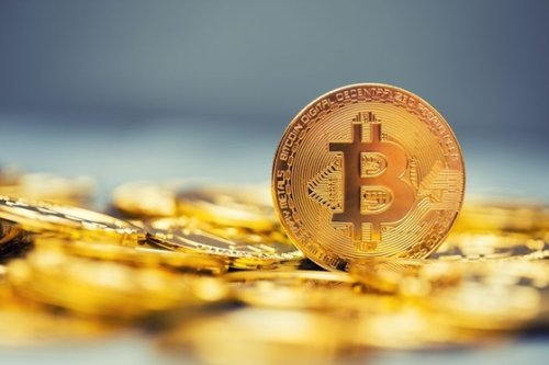 Asian Companies Accelerate Shift to Bitcoin as Price Surges