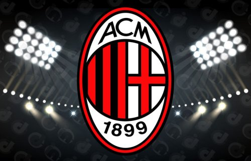 Piatek Milan. Il polacco devasta anche l'Atalanta, Inter a un punto